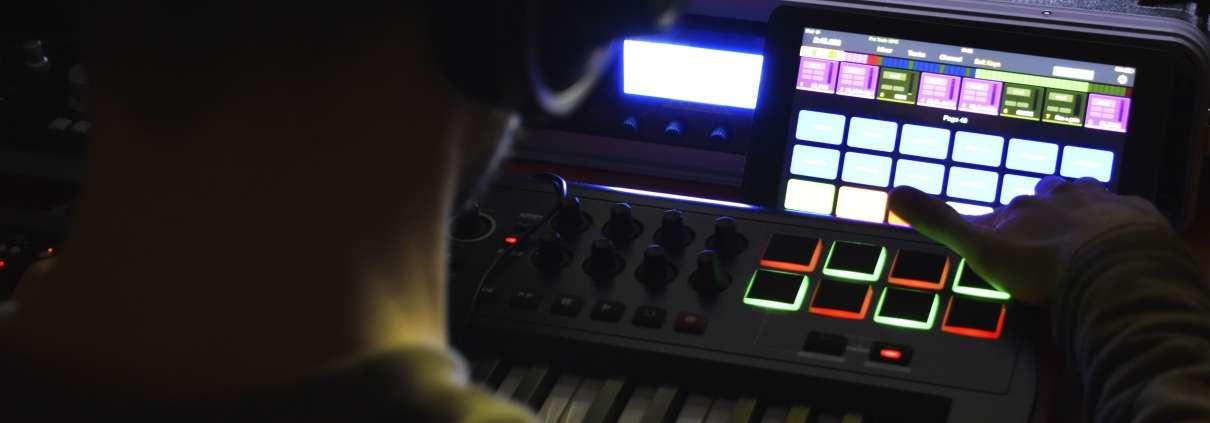 Mix-online-contatti-fonico