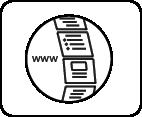 Mix-online-Logo-siti-web-e-seo