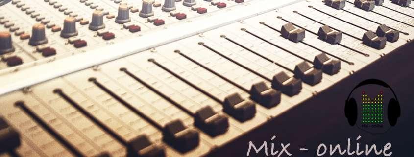 Mix-online-benvenuto-fader-mixer-analogico