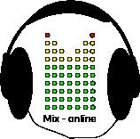 Mix-online-logo