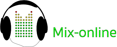Mix-online