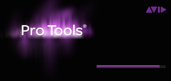 Esportare tracce separate Pro Tools
