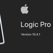 Logic Pro X Come esportare tutte le tracce separatamente