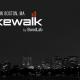 Come esportare le tracce separate da Cakewalk