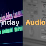 Black_friday_audio_plugin