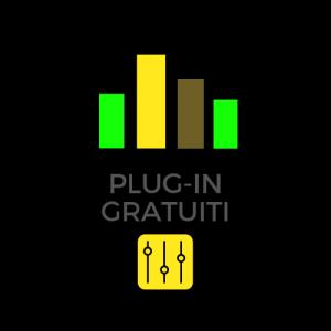 logo_plugin_gratuiti