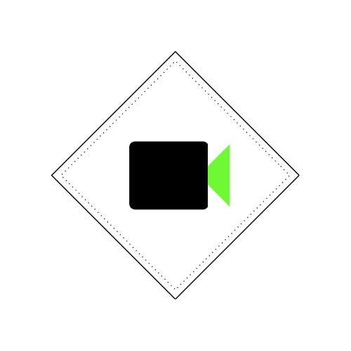 logo_audio_video
