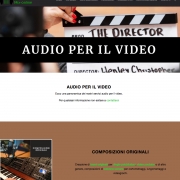 Header_articolo_audio_video