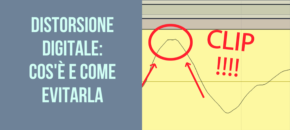 DiSTORSione digitale_ cos'è e come evitarla