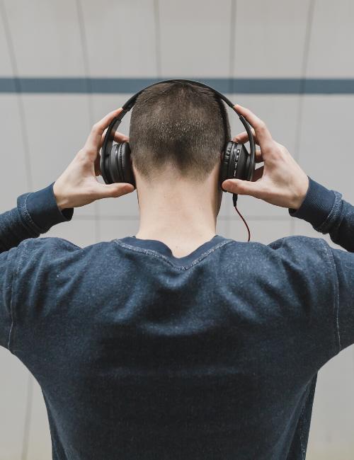Ascolto e valutazione