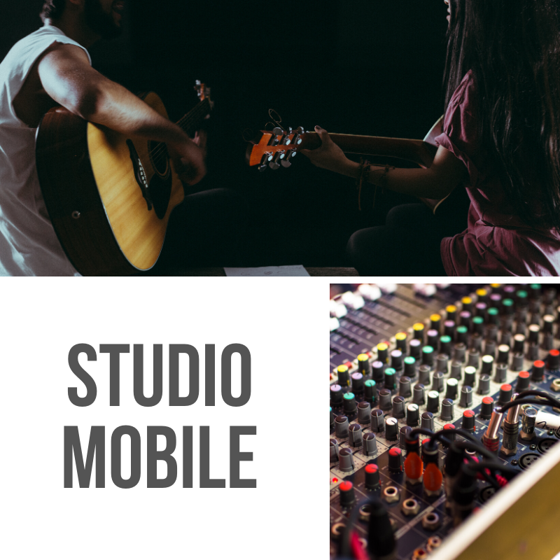 Studio_mobile