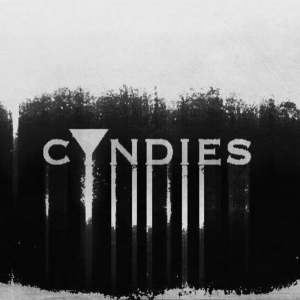 Cyndies_logo
