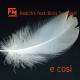 Radiofm feat. Boris Savoldelli E così